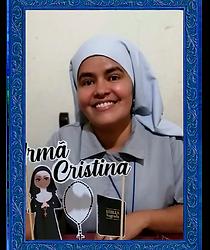 IR._CRISTINA_-_SAÚDE.png