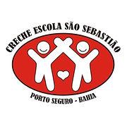 CRECHE_ESCOLA_SÃO_SEBASTIÃO.jpeg