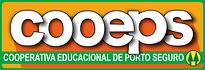 LOGOCOOEPS.png
