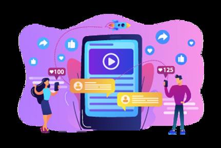 Marketing digital que gera vendas