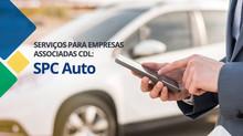 SPC Auto