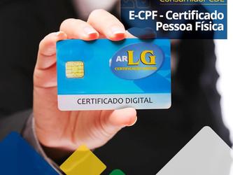 Serviços para consumidor CDL