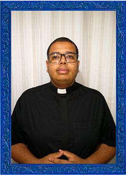Seminarista-Antônio-Reinaldo-Santos-Alve