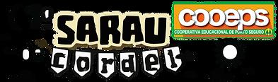 Sarau-do-Cooeps