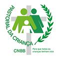 P. CRIANÇA.png