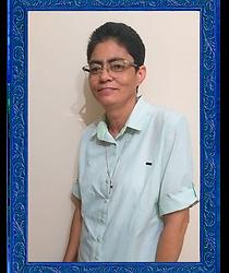 IR. MARIA APARECIDA, SSCV.png