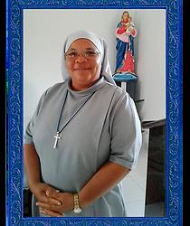 IR. MARIA RAMOS.png