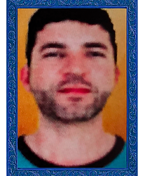 FREI LUCIANO OFM.png