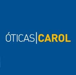 Otica_Carol