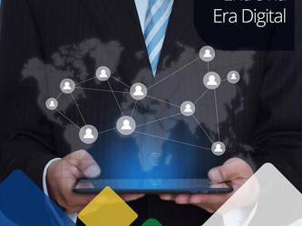Entre na Era Digital