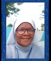 Ir. Maria Nilza.png