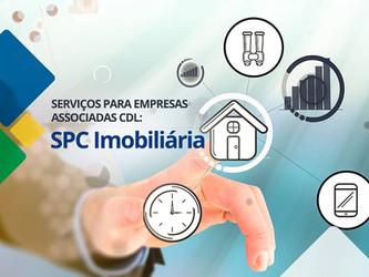 SPC Imobiliária
