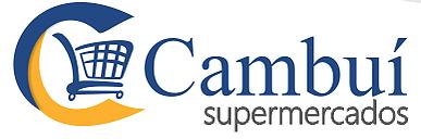 Cambui