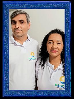 MARILEIDE E JÚNIOR - PASCOM.png