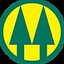 Cooperativas-logo-9B6139B8C2-seeklogo.co
