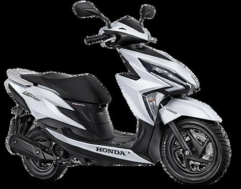 Moto honda2.png