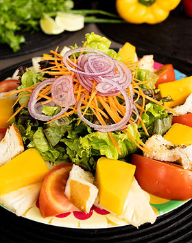 salada-tropical.jpg