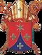 Diocese de Eunapolis