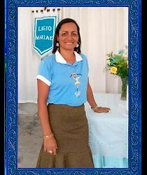 LUCINEIDE_-_LEGIÃO.png