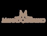 Logo-Mannu-Carvalho-Final.png