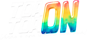 logo-on.png