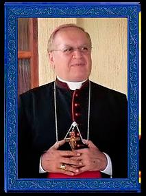 Dom José Edson.png