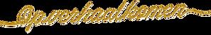 logo_opverhaalkomen.png