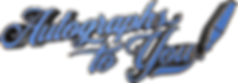 AutographsToYou_alpha.png