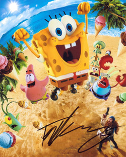 Tom Kenny (2)