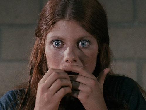 Eliza Roberts (National Lampoon's Animal House, Schlock)