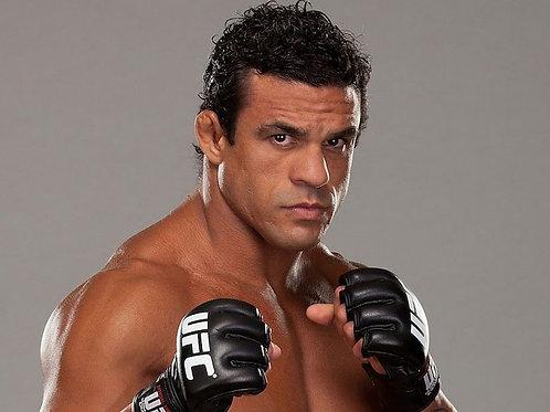 Vitor Belfort (UFC)