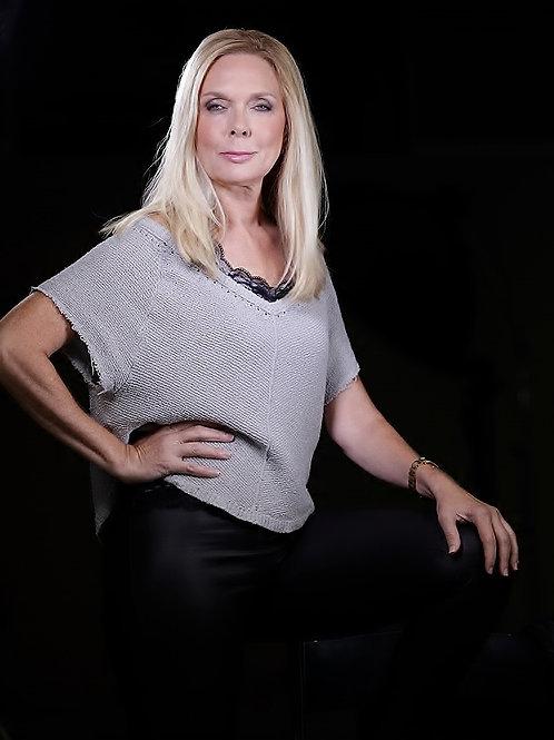 Debra Danielsen (Teen Mom)