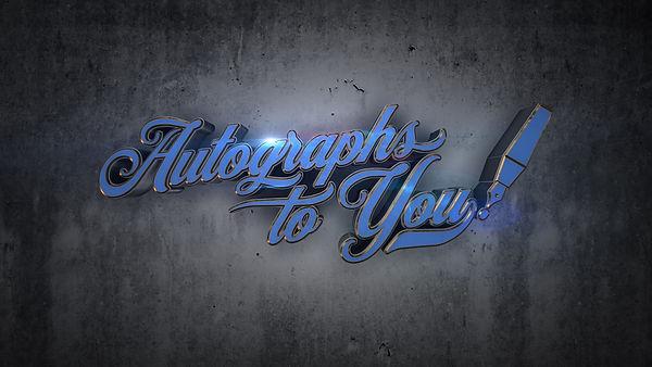 AutographsToYou.jpg