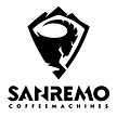 Sanremo-coffee-machine-logo.webp