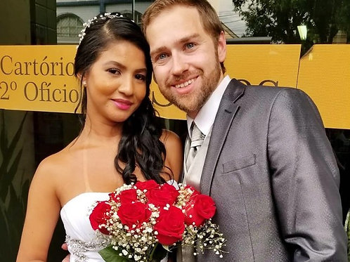 Paul Staehle (90 Day Fiance)