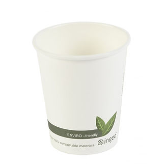 8oz-biodegradable-paper-cup-single-wall-