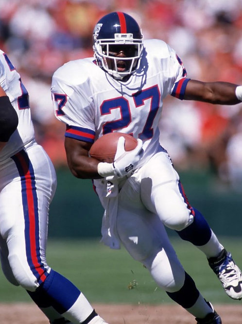 Rodney Hampton (Giants)