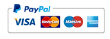 paypal payment icons.png