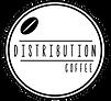 DC Logo White.png