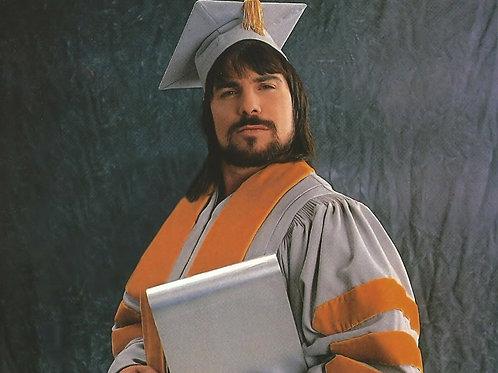 Lanny Poffo (WWF)