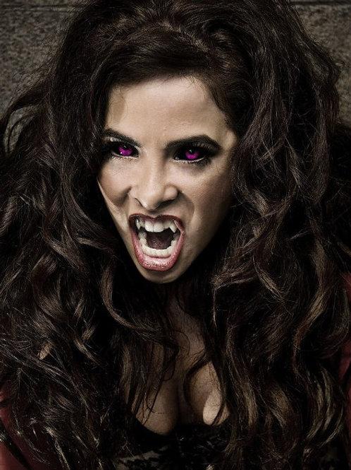 Brooke Lewis Bellas (iMurders)