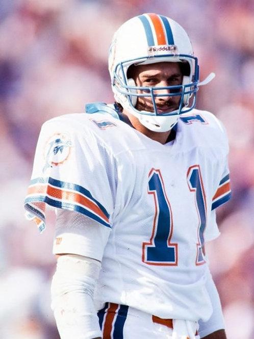Jim Jensen (Miami Dolphins)