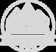 teenage shaving kit logo