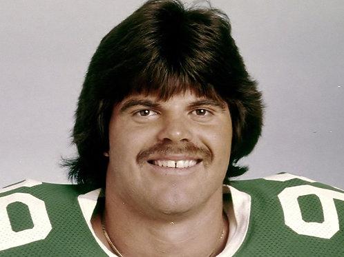 Mark Gastineau (Jets)