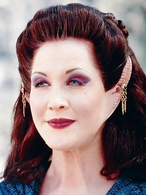 Kaitlin Hopkins (Star Trek Deep Space Nine)