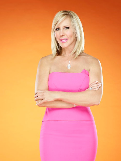 Vicki Gunvalson (The Real Housewives Of Orange County)