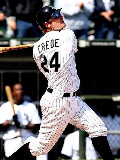 Joe Crede (Chicago White Sox)