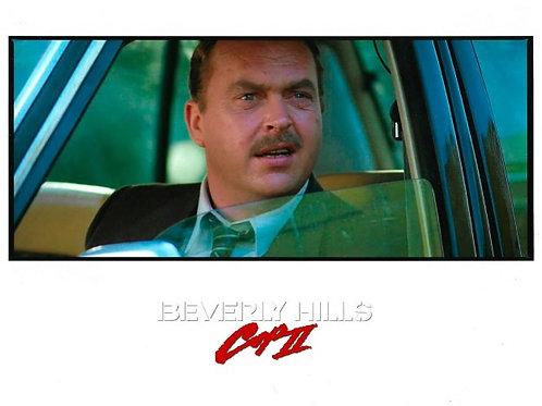 John Ashton (Beverly Hills Cop)