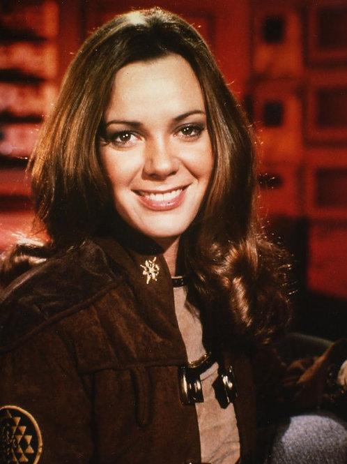 Anne Lockhart (Battlestar Galactica)