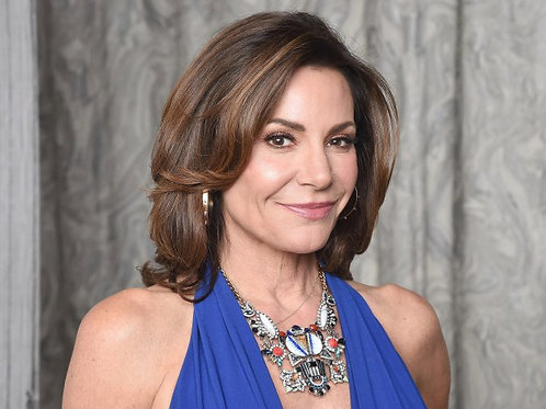 Luann de Lesseps (The Real Housewives of New York City)